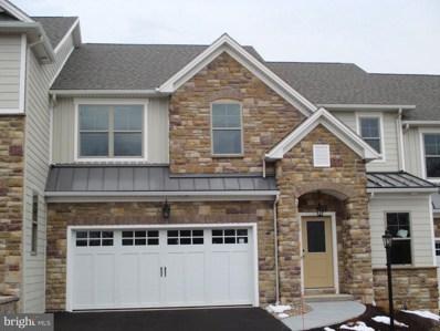 Lot 224 Royal Avenue, Harrisburg, PA 17109 - MLS#: 1000454534