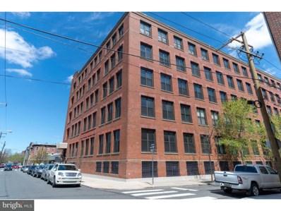 1147-53 N 4TH Street UNIT 5D, Philadelphia, PA 19123 - MLS#: 1000454760