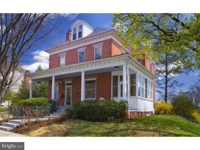 304 Highland Avenue, Kutztown, PA 19530 - MLS#: 1000454762