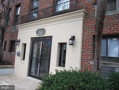 3725 12TH Street NE UNIT 108, Washington, DC 20017 - MLS#: 1000454906
