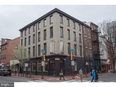 245-49 Race Street, Philadelphia, PA 19106 - MLS#: 1000455088