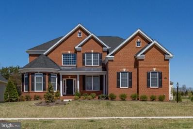 41464 Autumn Sun Drive, Aldie, VA 20105 - MLS#: 1000455144