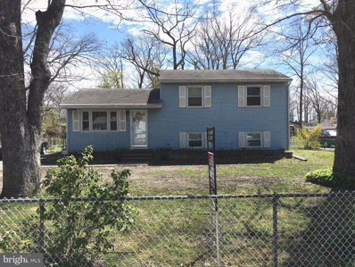 524 Cains Mill Road, Williamstown, NJ 08094 - #: 1000455396