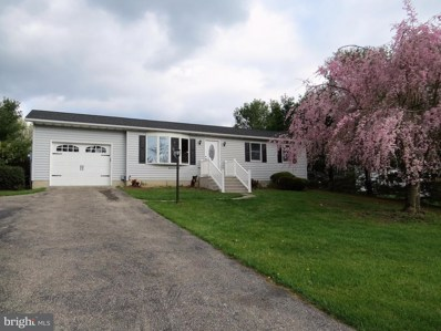 30 Longview Drive, Hanover, PA 17331 - MLS#: 1000455636