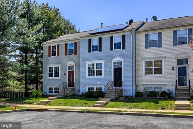 127 Remington Circle, Havre De Grace, MD 21078 - MLS#: 1000455736