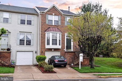 2565 Grayton Lane, Woodbridge, VA 22191 - MLS#: 1000455738