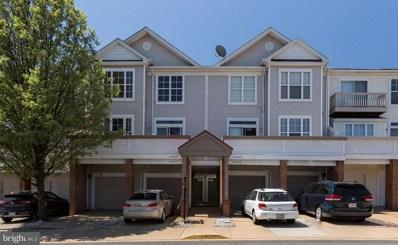 44212 Shady Glen Terrace, Ashburn, VA 20147 - MLS#: 1000455922