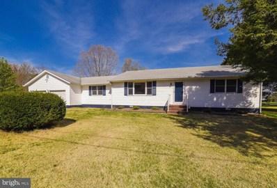 19381 Sunset Drive, Leonardtown, MD 20650 - MLS#: 1000455966