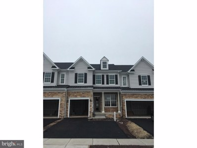 165 Providence Circle, Collegeville, PA 19426 - MLS#: 1000456112