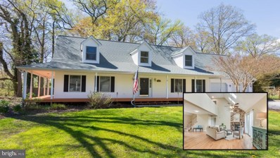 2008 Palm Drive, Chester, MD 21619 - #: 1000456140