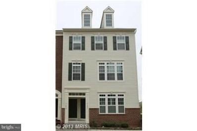 41877 Inspiration Terrace, Aldie, VA 20105 - MLS#: 1000456180