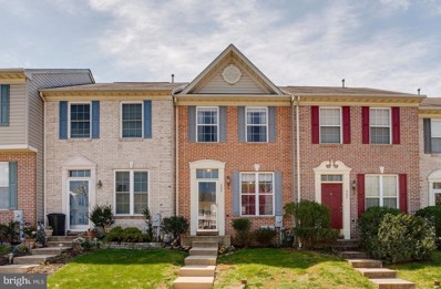 609 Emmy Dee Drive, Bel Air, MD 21014 - MLS#: 1000456352