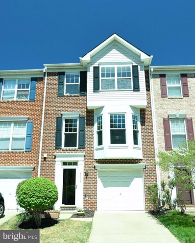 4104 Windsor Heights Place, White Plains, MD 20695 - MLS#: 1000456360