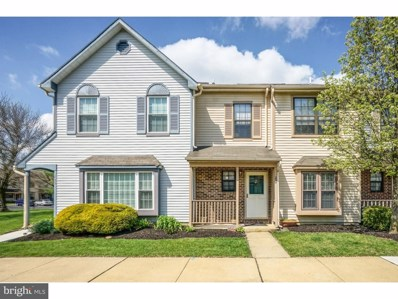 234 Crown Prince Drive, Evesham Twp, NJ 08053 - MLS#: 1000456394