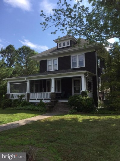 4094 Main Street, Trappe, MD 21673 - #: 1000456434