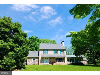 4228 Lower Mountain Road, New Hope, PA 18938 - MLS#: 1000456479