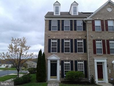 7237 Fair Oak Drive, Hanover, MD 21076 - MLS#: 1000456484