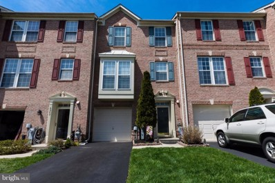 9604 Redwing Drive, Perry Hall, MD 21128 - MLS#: 1000456560