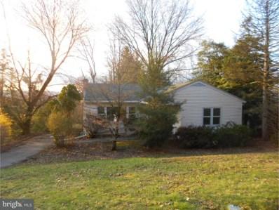 144 Mahantongo Drive, Pottsville, PA 17901 - MLS#: 1000456680