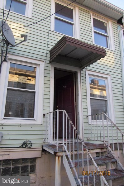 4102 Grace Court, Baltimore City, MD 21226 - MLS#: 1000456682