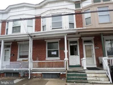 2014 Susquehanna Street, Harrisburg, PA 17102 - MLS#: 1000456684