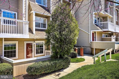 5700 Chapman Mill Drive UNIT 160, North Bethesda, MD 20852 - MLS#: 1000456742