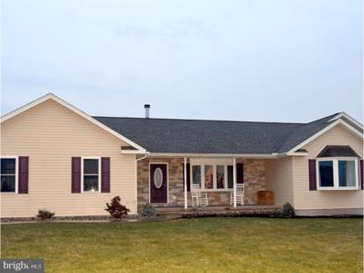 334 Moyers Station Road, Schuylkill Haven, PA 17972 - MLS#: 1000457281