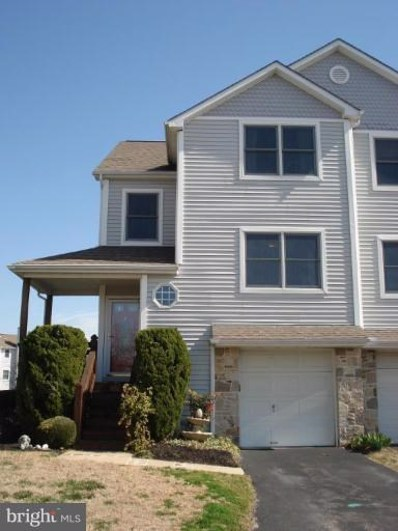 102 Ringneck Court UNIT 74, Chester, MD 21619 - MLS#: 1000457510