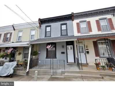4418 Mitchell Street, Philadelphia, PA 19128 - MLS#: 1000457782
