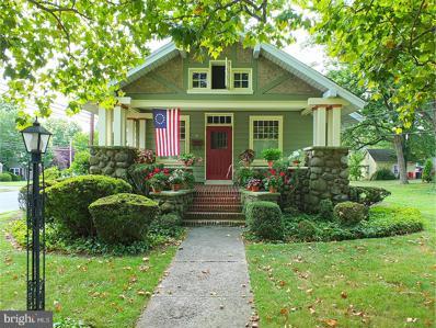 78 N Highland Avenue, West Norriton, PA 19403 - MLS#: 1000457947