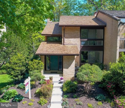 11310 Dockside Circle, Reston, VA 20191 - MLS#: 1000457980
