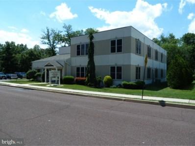 135 E Union Street, Hatfield, PA 19440 - MLS#: 1000458049
