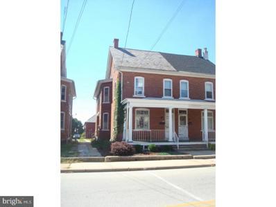 430 Main Street, East Greenville, PA 18041 - MLS#: 1000458081