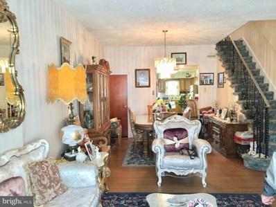 1121 Snyder Avenue, Philadelphia, PA 19148 - MLS#: 1000458116