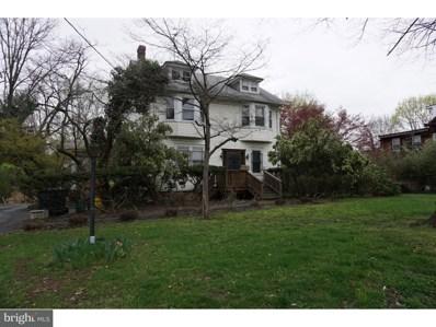 1687 Lawrence Road, Lawrence, NJ 08648 - MLS#: 1000458142