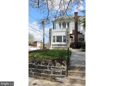 5161 Oakland Street, Philadelphia, PA 19124 - MLS#: 1000458256