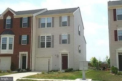 41885 Precious Square, Aldie, VA 20105 - MLS#: 1000458260