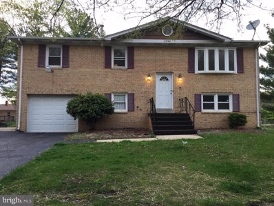 11204 White House Road, Upper Marlboro, MD 20774 - MLS#: 1000458320