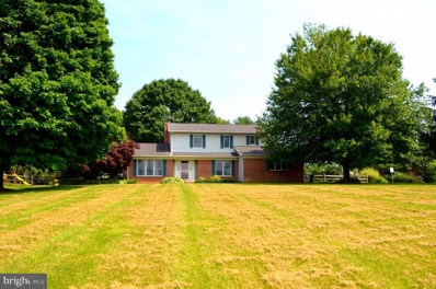 1421 Beacon Court, Bel Air, MD 21015 - MLS#: 1000458500