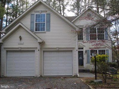 13533 Osprey Lane, Dowell, MD 20629 - MLS#: 1000458552