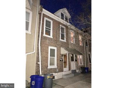 120 Maple Street, Conshohocken, PA 19428 - MLS#: 1000458697