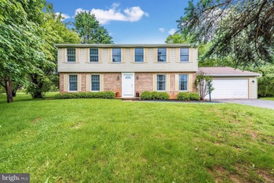 7006 Opal Court, Middletown, MD 21769 - MLS#: 1000458796