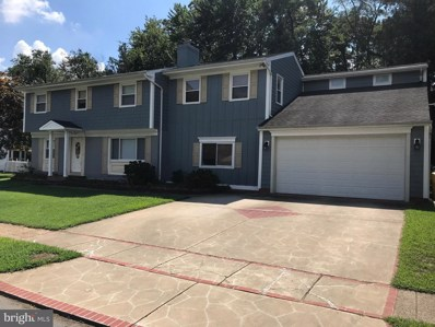 88 Kennedy Drive, Severna Park, MD 21146 - MLS#: 1000458820