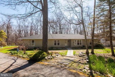 10819 Gambrill Park Road, Frederick, MD 21702 - MLS#: 1000458830