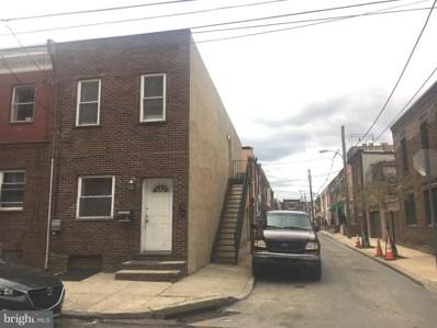 1830 S 9TH Street, Philadelphia, PA 19148 - MLS#: 1000459050