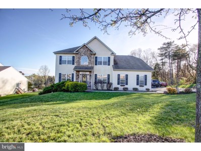 80 Graterford Road, Limerick, PA 19473 - MLS#: 1000459117