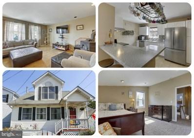 4042 1ST Street, North Beach, MD 20714 - MLS#: 1000459400