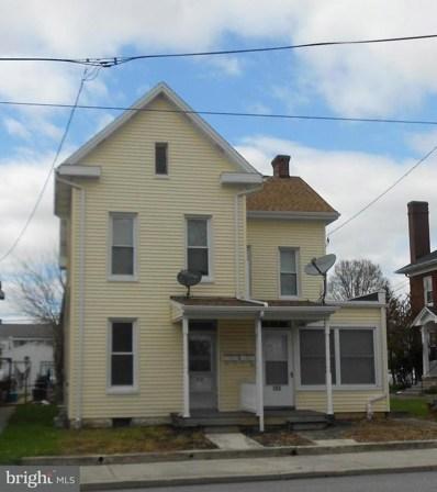 353 Main Street, Hanover, PA 17331 - MLS#: 1000459408