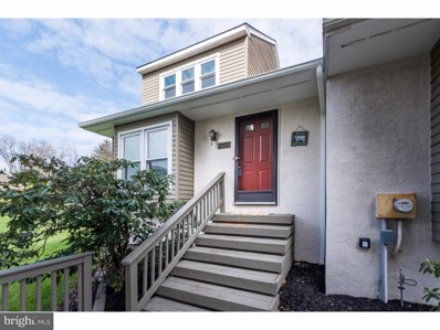 2701 Trinity Court, Chester Springs, PA 19425 - MLS#: 1000459466