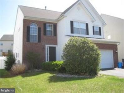 102 Adams Lane, Collegeville, PA 19426 - MLS#: 1000459539